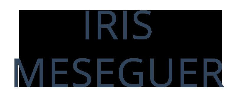 Iris Meseguer
